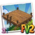 L'Oasi nel Deserto: Trucchi Farmville 2: Porto Galleggiante
