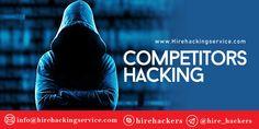 CompititorsHacking,CompititorsWebsiteHacking,CreditRecoverAndFixing,CRMHackingService,CryptocurrencyHacking,DarkWebHackersForRent,DatabaseDumpService,DatabaseHacking, Bank Account, Cryptocurrency, Hacks, Tips