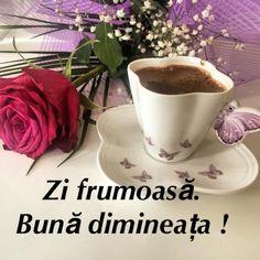 Coffee Time, Good Morning, Tea Cups, Tableware, Good Afternoon, Nighty Night, Buen Dia, Dinnerware, Bonjour