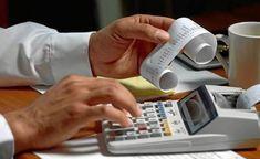 Ritual de prosperidad para pagar tus deudas
