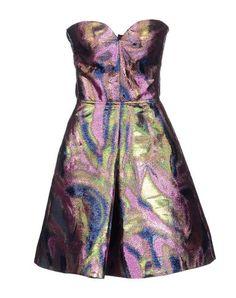 MSGM Short Dress. #msgm #cloth #short dress