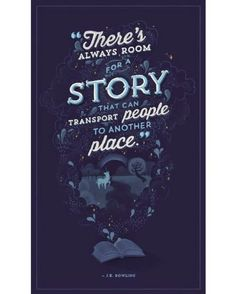 We agree! #booksthatmatter #bookhugs #bloomingtwig #yourstory