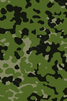 Military Camouflage, Army Camo, Camo Wallpaper, Camouflage Patterns, Pixel Pattern, Illustrations And Posters, Textures Patterns, Printing On Fabric, Pattern Design