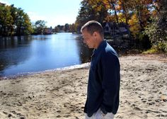 Thanks to one father's tireless efforts, state rules aim to prevent drownings at municipal day camps Water Safety, Day Camp, Health Department, Public Health, Camps, Boston, Globe, Speech Balloon