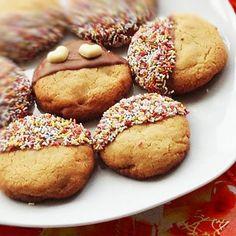 Erdnuss-Cookies ...find it on www.bcproject.de  #eeeeeats #food #foodporn #yum #instafood #yummy #amazing #instagood #photooftheday #sweet #dinner #lunch #breakfast #fresh #tasty #food #delish #delicious #eating #foodpic #foodpics #eat #hungry #foodgasm #hot #foods #sweettooth ...zu finden auf www.bcproject.de