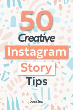 Instagram Story Ideas, Instagram Tips, Instagram Travel, Content Marketing Strategy, Social Media Marketing, Online Marketing, Instagram Marketing Tips, How To Get Followers, Social Media Trends