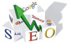 Secrets Behind Search Engine Optimization
