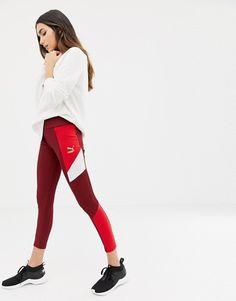 200 Gambar Leging Terbaik Di 2020 Chachi Gonzales Celana Yoga Shorts
