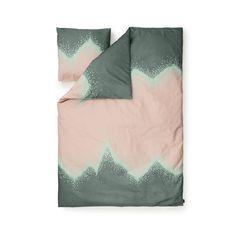 Sprinkle Bed Linen