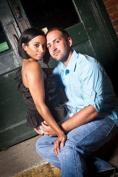 Interracial dating Illuminati