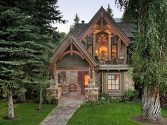 220 West Hallam Street, Aspen CO - Trulia