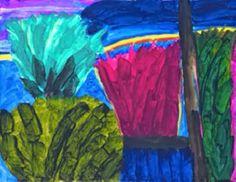 William Crozier, Modern Landscape Artist, Based in West Cork: Biography, Paintings, Collections Fantasy Inspiration, Painting Inspiration, Patrick Heron, West Cork, Irish Art, Art Studios, Art Boards, Oil On Canvas, Fine Art