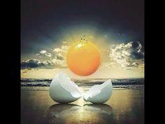 Lair ribeiro : Sol e Ovo,segredos de Deus - YouTube