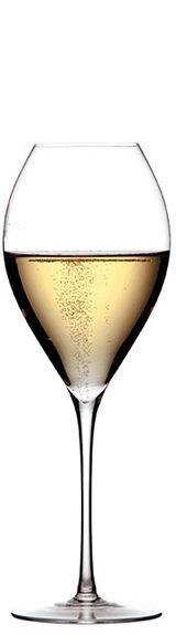 Franska Vinlistan - wines we want