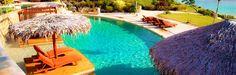 The Havannah Vanuatu Vanuatu, South Pacific, Islands, Awards, Coast, Relax, Luxury, Outdoor Decor