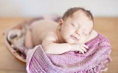 Newborn-Photography-Ensaio-Fotográfico-de-Bebês