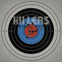 """Escuchen """"Just Another Girl"""", una nueva canción de The Killers"""