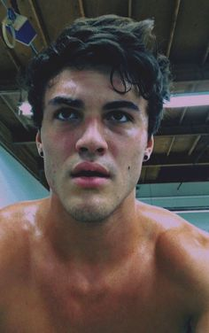 Read 40 from the story bad taste (book Dollan Twins, Cute Twins, Ethan And Grayson Dolan, Ethan Dolan, Dolan Twins Wallpaper, To My Future Husband, Hot Boys, Gorgeous Men, Pretty Boys