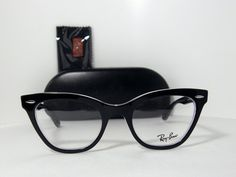 aacaabdaff2 New Hot! Authentic Ray Ban Eyeglasses RB 5226 2034 RX5226 RB5226 2034 49mm