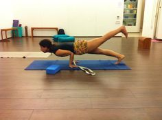 1000 images about yoga  props on pinterest  iyengar