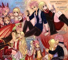 Read Imágenes Nalu part. II from the story Imagenes NALU II by aii-chan (aii❤chan) with reads. Fairy Tail Natsu And Lucy, Fairy Tail Nalu, Fairy Tail Ships, Fairy Tail Family, Fairy Tail Couples, Fairy Tail Comics, Fairy Tail Funny, Wattpad, Fairy Tail Guild