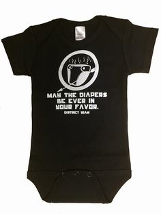 02014f060 This one's for you, Mom. | 51 Onesies Your Baby Needs In Their Life