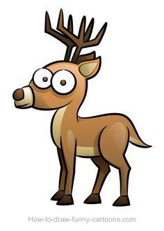 https://s-media-cache-ak0.pinimg.com/236x/a1/4a/7f/a14a7fd42623536521b1dbf43eb1dbf9--deer-drawing-xmas-ideas.jpg
