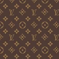 louis vuitton free printable paper purses card. Black Bedroom Furniture Sets. Home Design Ideas