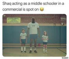 Funny Short Videos, Funny Video Memes, Crazy Funny Memes, Really Funny Memes, Stupid Memes, Funny Relatable Memes, Haha Funny, Funny Posts, Funny Cute
