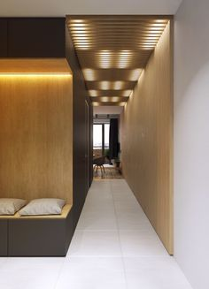 Just Interior Ideas | Interior Design and Decoration Ideas ~ Great pin! For Oahu architectural design visit http://ownerbuiltdesign.com