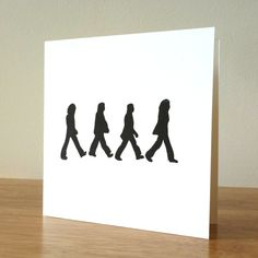 Beatles christmas cards google search christmas cards beatles christmas cards google search m4hsunfo Choice Image