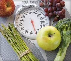 weight-loss-healthy-eating