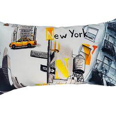 Boutique en ligne | Anaïs Groisy | France Diaper Bag, France, Throw Pillows, Illustrations, Bags, Drawing Classes, Notebooks, Boutique Online Shopping, Travel