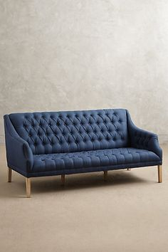 Find your new favorite home piece when browsing sale furniture and home decor at Anthropologie. Shop sale furniture, bedding, rugs, kitchen accessories & more. Pinterest Home, Living Room Inspiration, Living Room Sofa, Decor Styles, Home Furniture, Anthropologie, Settee, Armchair, Neoclassical Architecture