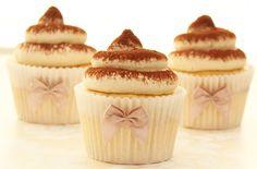 Tiramisu cupcakes recipe - Recipes - goodtoknow // http://www.goodtoknow.co.uk/recipes/537374/tiramisu-cupcakes?utm_source=Cheetahmail_medium=email_content=todayfav1_campaign=Recipesnewsletter-020213