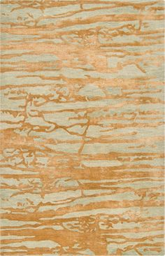 Banshee BAN3303 Rug from the Modern Rug Masters 2 collection at Modern Area Rugs