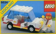Shell in Lego Chewing Gum, Classic Lego, Lego Toy Story, Lego Christmas, Lego Boards, Lego Speed Champions, Lego Modular, Lego Toys, Vintage Lego