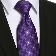This purple dutch windmill extra long tie would be perfect for any formal or casual occasion. It would make a perfect gift and an excellent collection to men's wardrobe. Dutch Windmill, Extra Long Ties, Men's Wardrobe, Tall Guys, Formal, Purple, Casual, Collection, Fashion