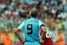 Paolo Di Canio - SS Lazio