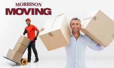 """When hiring movers, you should ask some questions about how they will protect your home and items from damages. You need to know that you won't be having to pay for damages after you move.   We just published a new blog called """"How Movers Should Protect Your Home During Moving."""" See what we wrote so you can protect yourself and your home.   If you're looking for help on your upcoming move, make sure to contact Morrison Moving. We offer over 35 years of moving experience, and we have built a… Moving Services, Protecting Your Home, This Or That Questions, Business"""