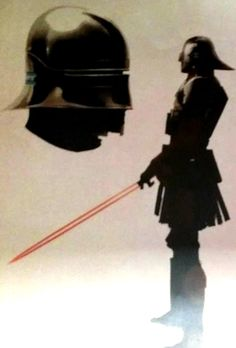 Knights of Ren concept art from Star Wars Episode VII The Force Awakens Star Wars Characters, Star Wars Episodes, Star Wars Vii, Knights Of Ren, Star Wars Concept Art, Episode Vii, Love Stars, The Villain, Character Concept