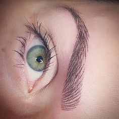 Microblading                                                                                                                                                                                 More