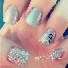 Nail Designs.