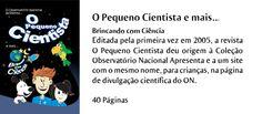 :::Observatório Nacional:::