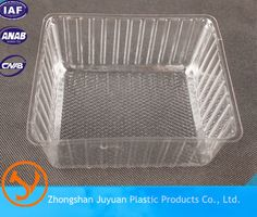 Plastic Cookie Tray For Packaging/ Biscuit Tray Package/blister Tray /pp/pvc/ps/bops , Find Complete Details about Plastic Cookie Tray For Packaging/ Biscuit Tray Package/blister Tray /pp/pvc/ps/bops,Cookie Tray Packaging Biscuit Tray Package,Pvc/pp/ps Cookie Tray,Pvc/pp/ps Biscuit Insert Tray from -Zhongshan Juyuan Plastic Products Co., Ltd. Supplier or Manufacturer on Alibaba.com