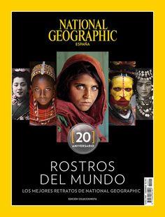 National Geographic (@NatGeoEsp) | Twitter