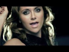 Alyson Stoner - Dragon (That's What You Wanted) OFFICIAL HQ - YouTube