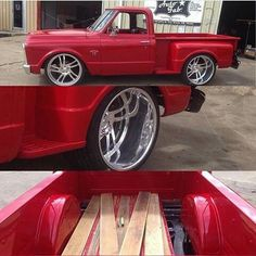 Chevy 67 Chevy Truck, Custom Chevy Trucks, C10 Trucks, Classic Chevy Trucks, Pickup Trucks, Custom Cars, Chevy S10, Chevy Stepside, Chevy Pickups