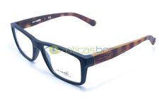 """Fundada em 1992 na Califórnia, a marca Arnette cria óculos voltados para o público jovem (e para os """"sempre jovens""""). Com produtos de alta qualidade e um estilo esportivo e descontraído a marca conquistou o público jovem e ganha cada vez mais fãs. Compre já a sua armação Arnette AN 7106 e complete seu visual!  http://www.oticasbrasil.com.br/arnette-an-7106-2273-oculos-de-grau"""