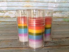 Hey, I found this really awesome Etsy listing at https://www.etsy.com/listing/171935184/grapefruit-coconut-rainbow-balm